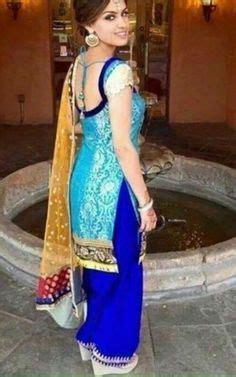 Indian Punjabi Suits Boutique   LONG HAIRSTYLES