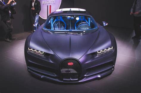 Последние твиты от bugatti (@bugatti). Bugatti celebrates 110th anniversary with Chiron Sport 110 ans Bugatti | Autocar