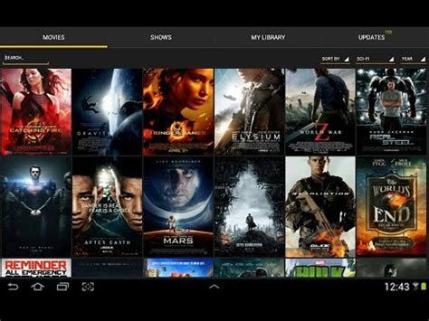 showbox for android not working showbox app for android tv shows 20