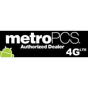 metro mobility phone number metropcs mobile phones 3059 lawrenceville hwy