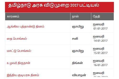 Tamil nadu government tamil font download :: lotamegi