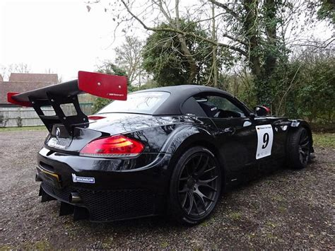 Bmw Z4 Gt3 For Sale by Re Bmw Z4 Gt3 You You Want To Page 1 General