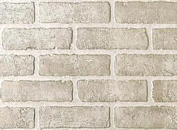 brick paneling faux brick walls  bricks  pinterest