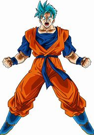 Best Future Gohan Ideas And Images On Bing Find What Youll Love