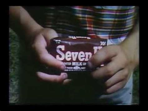 Tour the Pearson Candy Company 1960's - YouTube