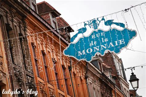 rue de la chambre des comptes lille noël entre nord et picardie lalydo 39 s