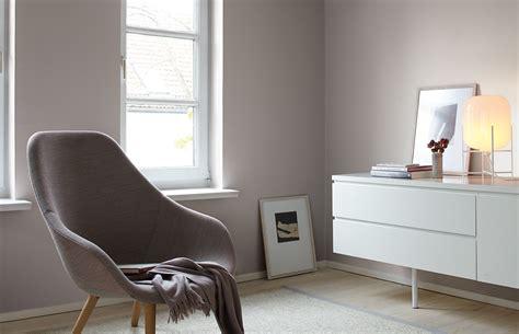 Farben Wand by Premium Wandfarbe Grau Hellgrau Alpina Feine Farben