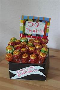 Last Minute Geburtstagsgeschenk : 1000 images about geschenkideen on pinterest hochzeit oder and money ~ Frokenaadalensverden.com Haus und Dekorationen
