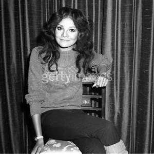 La Toya Jackson images love wallpaper and background ...