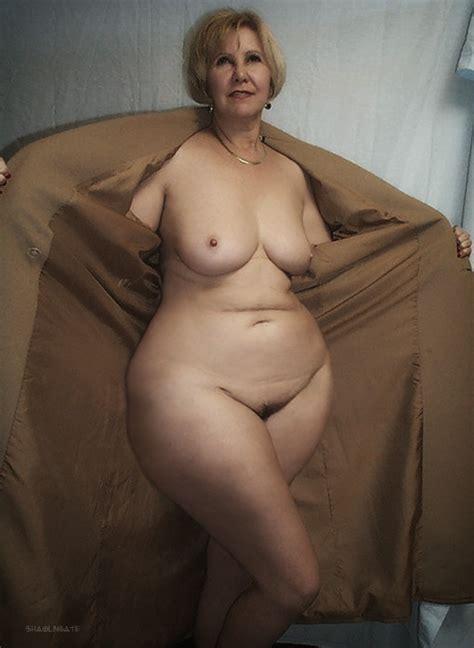 Granny Big Butts Matures Curvy Wide Hips Mega Porn Pics