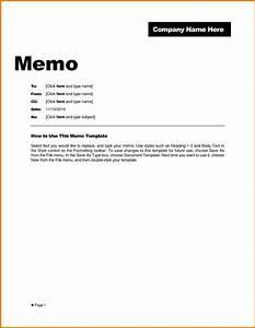 credit memo sample portablegasgrillwebercom With memo to file template