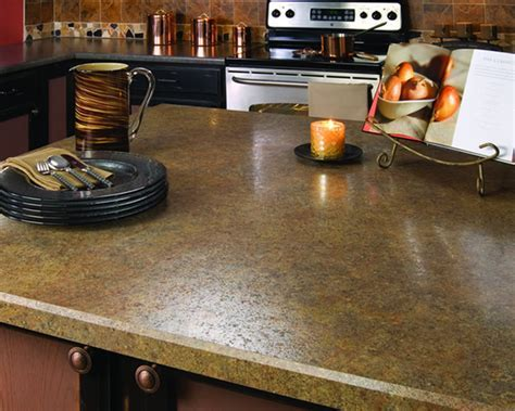 Kitchen Countertops   Kitchen Remodeling Orange County