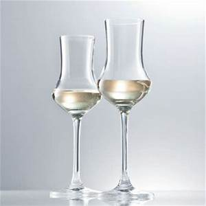 Schott Zwiesel Classico : schott zwiesel classico grappa glass set of 6 glassware uk glassware suppliers ~ Orissabook.com Haus und Dekorationen