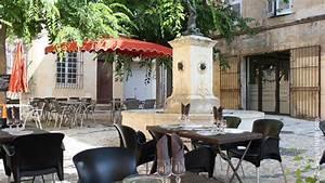 Restaurant Romantique Marseille : restaurant libanais marseille ~ Voncanada.com Idées de Décoration
