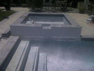 pool tile repair pool tile repair in valley san diego call 858