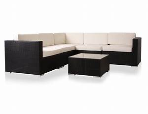 cheap l shape sofa thediapercake home trend With cheap l shaped sofa bed
