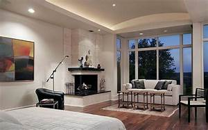 bedroom corner decorating ideas photos tips With spice up your corner fireplace