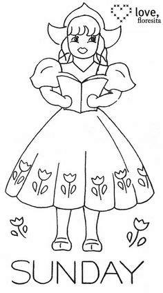 images  dutch designs  color  stitch