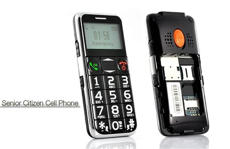 senior cell phone senior cell phones search engine at search