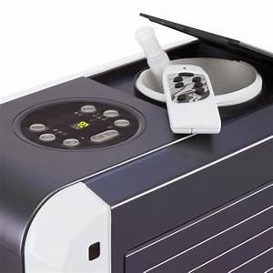 Mobile Klimaanlage Test 2015 : klimaanlage test produkt test 2017 ~ Watch28wear.com Haus und Dekorationen