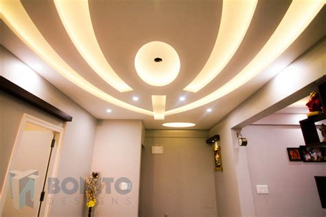 Living False Ceiling Flooring Suppliers Bishops Stortford Quick-step Arte Versailles Light Laminate Moso Bamboo Prices Home Depot Utility Installing Linoleum Vcs Products Traditional Quality Hardwood Chicago Lumber Liquidators