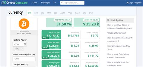 bitcoin mining difficulty calculator how does bitcoin mining work learn everything about it