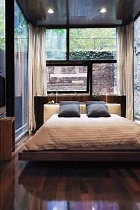 dormitorios modernos 2018 espaciohogar