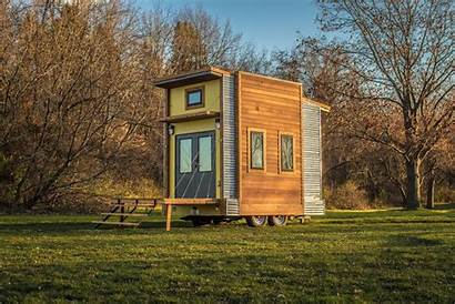 Tiny Centipede Utopian Auction Village Villas Madison