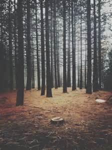 Girls Mourning Wood