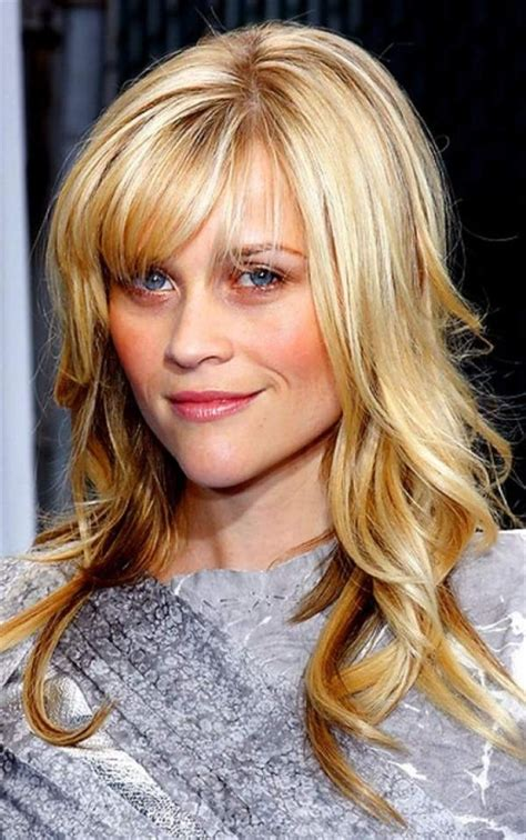 hair styling 37 best layered hair images on hairstyles 3545