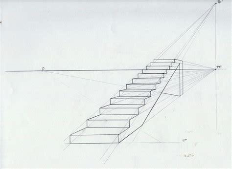 dessiner un escalier helicoidal comment dessiner des escaliers en perspective