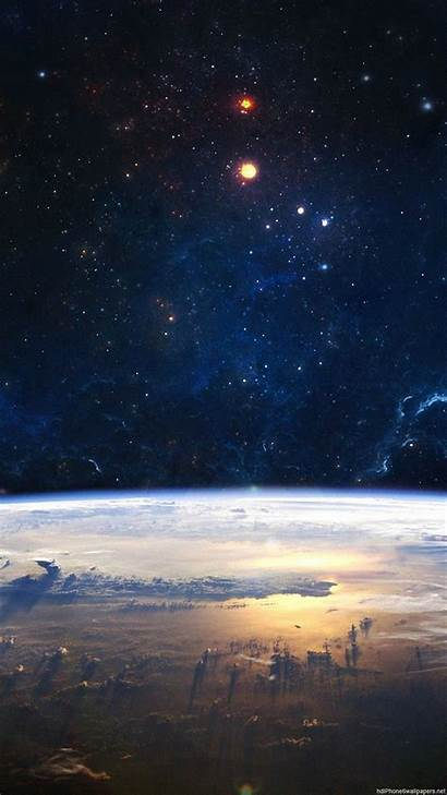 Space Vertical Wallpaperaccess 1080p Wallpapers