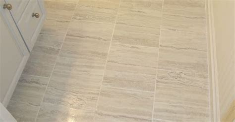 vinyl flooring you can grout how to install peel and stick vinyl tile that you can grout vinyl tiles grout and laundry