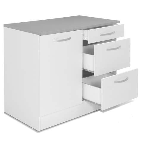 prix meuble cuisine prix de meuble de cuisine idées de décoration intérieure