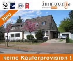 Haus Kaufen Meerbusch  Immoorga Angebot Me Ba28