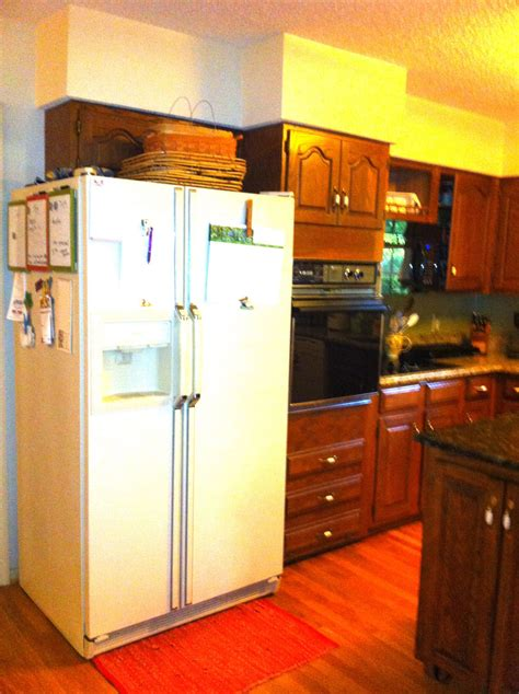 The Cabinet - cabinet painting nashville tn kitchen makeover