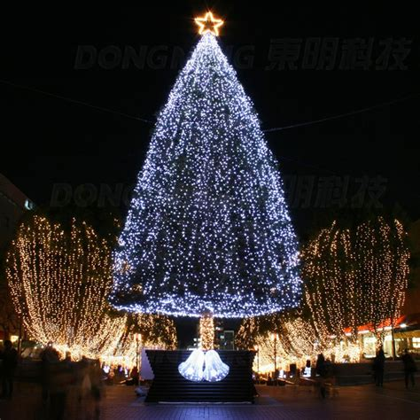 on sale led tree light 10m 50leds led string