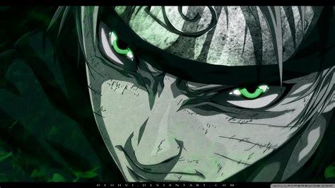 uzumaki naruto ultra hd desktop background wallpaper