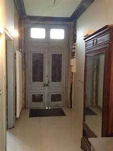 super porte d entree ancienne qa97 montrealeast With porte d entrée ancienne