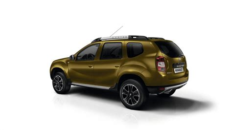 renault duster renault duster automatic 2017 specs and price cars co za