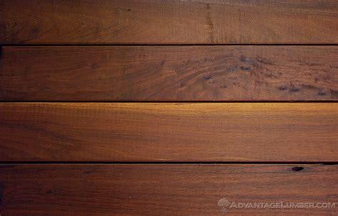 ipe decking ipe decking ipe lumber ipe decking supplies ipe wood