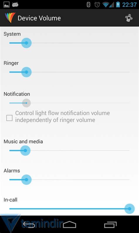 light flow lite light flow lite indir android i 231 in led bildirim