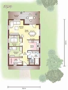 Kleine Holzhäuser Grundrisse : holzhaus von fjorborg schwedenhaus haus tun ~ Bigdaddyawards.com Haus und Dekorationen
