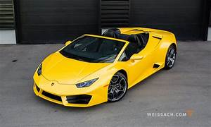 Lamborghini Gallardo Price Vancouver | 2017 / 2018 Cars ...