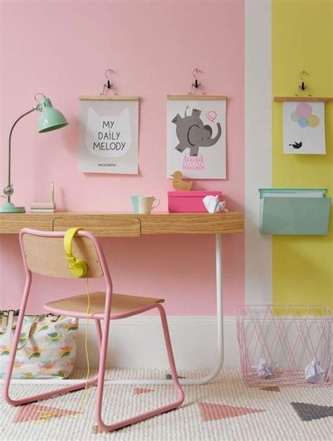 comment peindre les murs d une cuisine nos astuces en photos pour peindre une pièce en deux