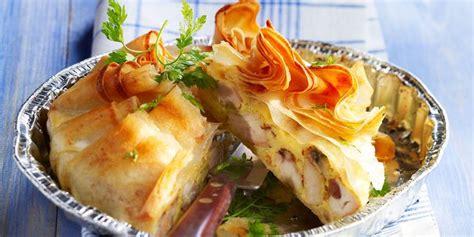 cuisine lapin 19 best images about cuisine viande lapin on