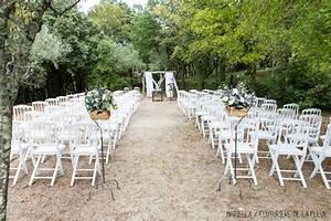 deco location mariage mariella organisation de mariages With tapis chambre bébé avec location fleurs pour mariage