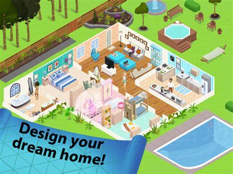home design story screenshot