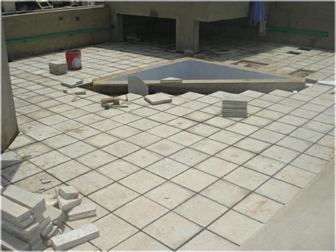 Tile Tech Cool Roof Pavers by Buy Cool Roof Tiles Clay Roof Tiles Materials Product