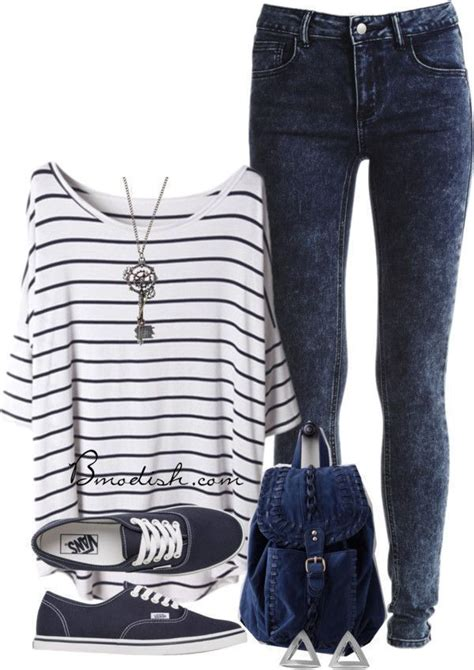25 Best 13 Year Old Girls Clothing Ideas Images On